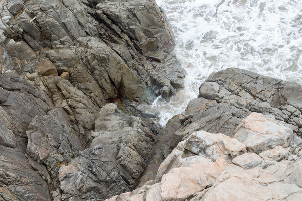 """浙江温岭这个沙滩,全长五千多米,号称""""十里金沙"""""""