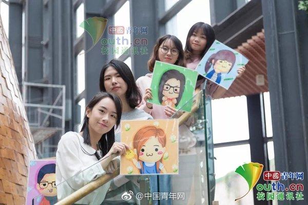 青青草手机在线免费看华人99
