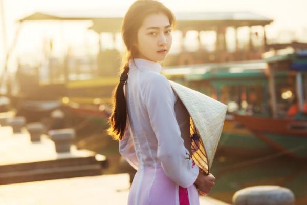 越南姑娘漂亮也懂事,可是结婚前的这习俗,很多男人接受不了!