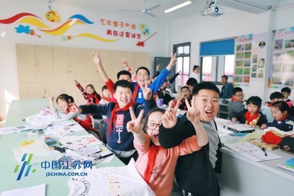 玉器黑陶、纹饰器形、说文解字 天宁区国学公益课堂大有内容