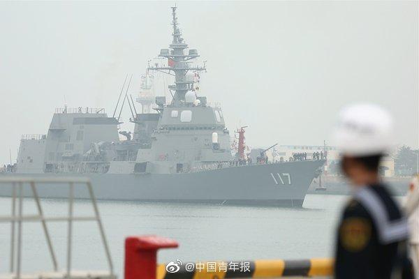 中国考虑对澳大利亚采取进一步反制?外交部回应