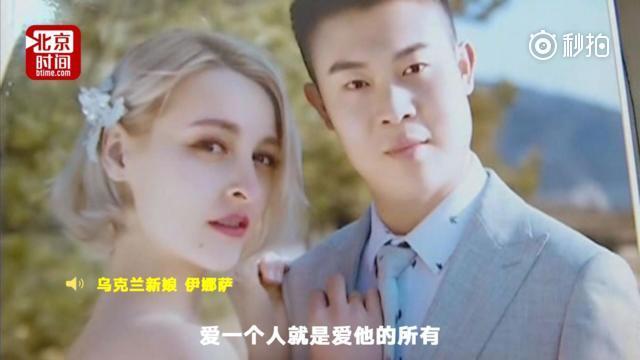 广东快乐十分官网 23