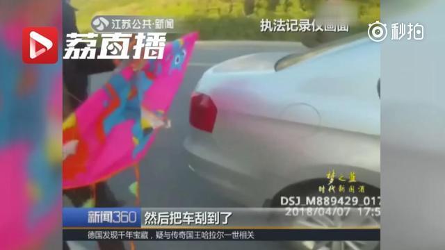 永利402com官方网站 16