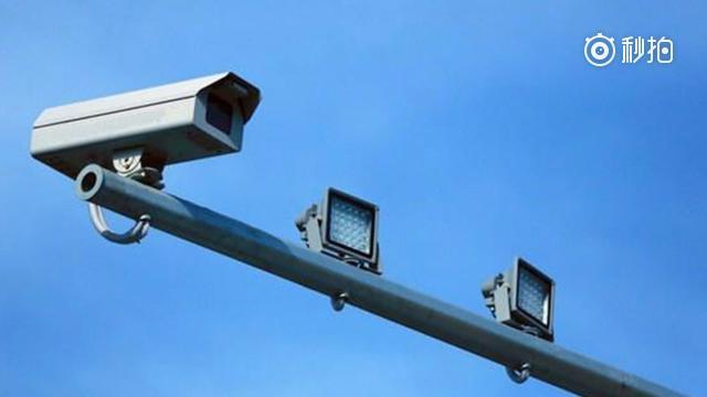 【看懂马路上这些摄像头的作用,跟扣分罚款说拜拜!】当今这个年代,只要开车...