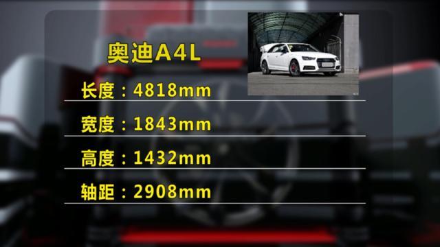 28万以内买奥迪A4L划算吗?(使用 秒拍 录制) ?