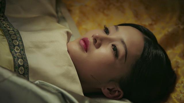 侍寝视频_如懿传:盘点剧中侍寝最多的妃嫔,不是寒香见而是让皇上厌恶的她