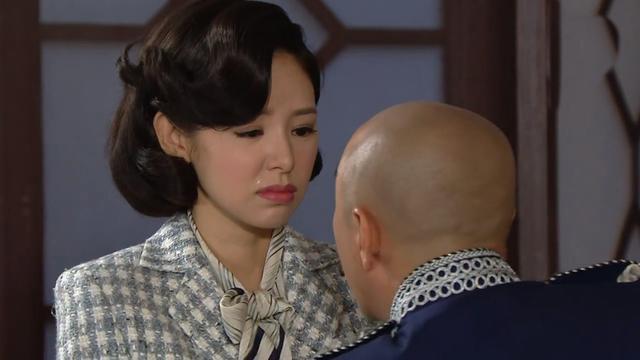 《大帅哥》张卫健加戏教天娇大喊,谭凯琪:不会有新的感情产生