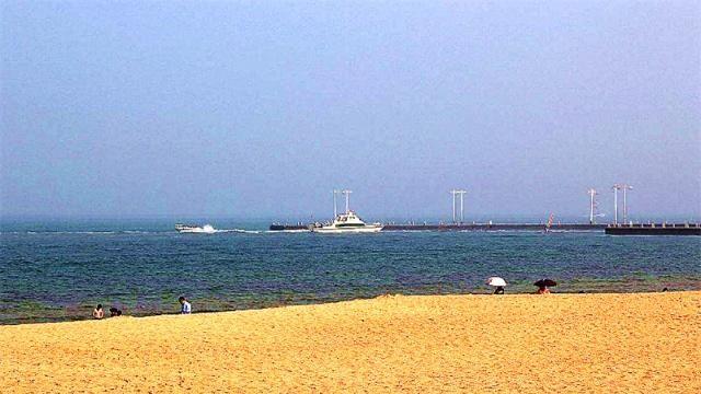 日照v羽衣羽衣-日照海边好玩的大全有哪些-日照防宰防坑攻略4399云裳攻略攻略地方图片
