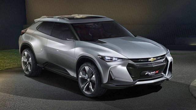 通用鼻祖级混动车正式停产,在新能源领域,老美真的玩不过日系?