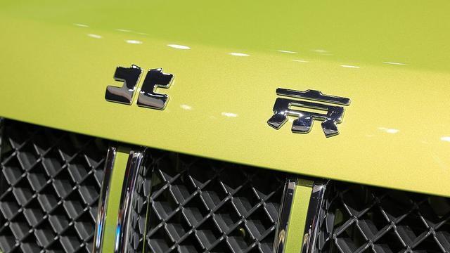 售价超百万的自主品牌SUV,真的物有所值吗?