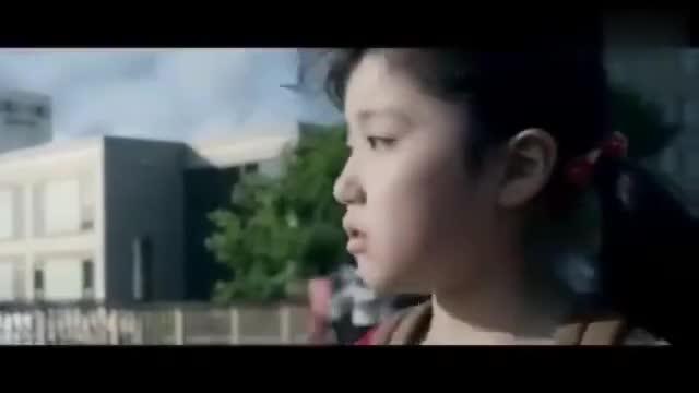 日本讽刺反思短片《你的善良一文不值》,揭露社会现实……
