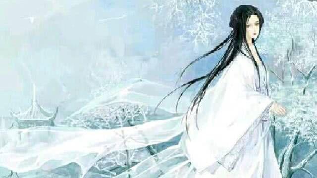 《故事:她是叱咤疆场的女将军,却被一张艳绝无双的脸迷得丢了魂》