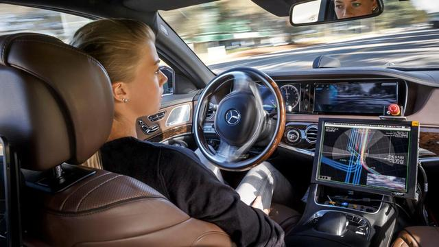 自驾游需要注意哪些问题,老司机这么说