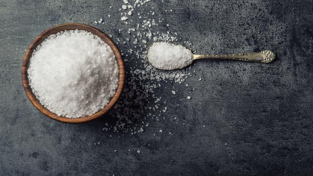 千年盐田每块仅4平米产盐300斤,产权世袭,是古印加帝国支柱产业