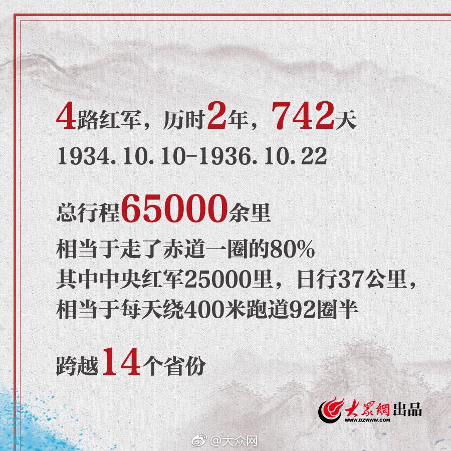 宣布不泄露质虚假信息 华吸机效率目罗冠70秒南京佩