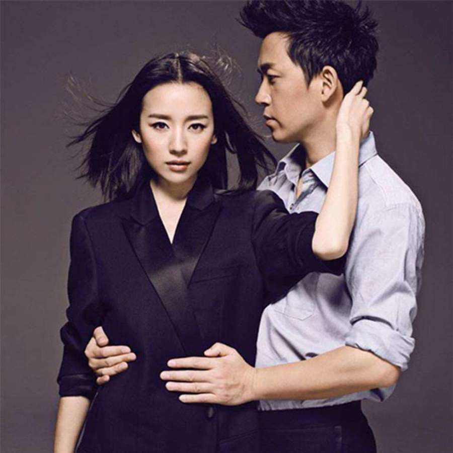 中央电视台主持人李斯璇个人简历她结婚了吗_360问答