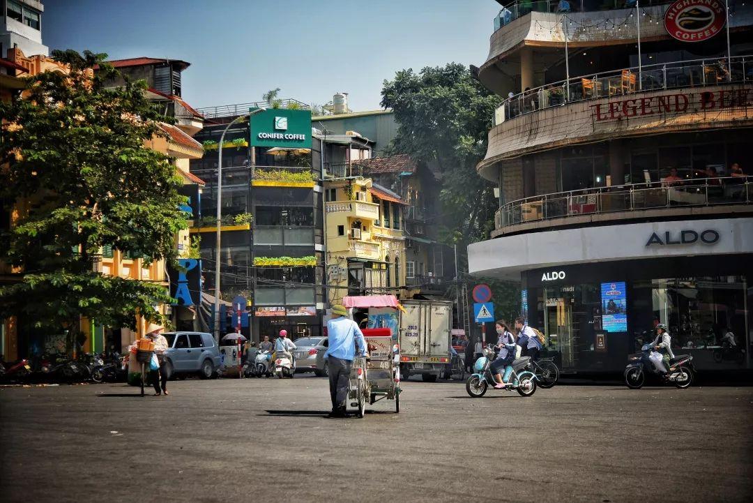 为什么下一次特金会最有可能在越南河内
