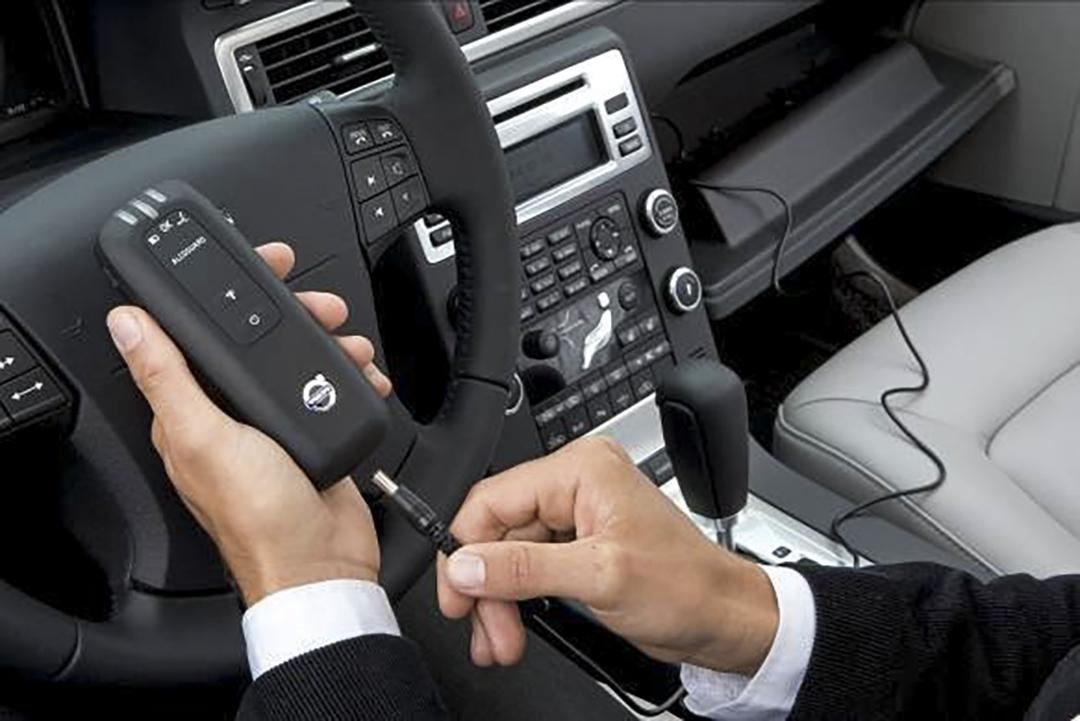 只要钱到位,在车里能做的事情让你意想不到...