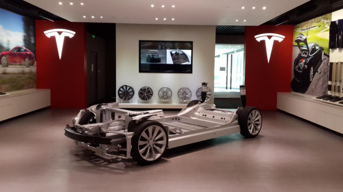 二师兄玩车 | 致各位新能源车主:这两件事,你必须要知晓!