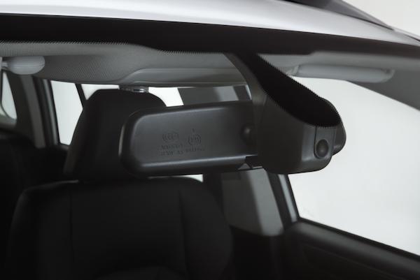 """5.99万起的大乘汽车G60,凭啥成为""""配置控""""的首选?"""