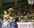 东莞133-116天津