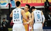 北京136-90同曦