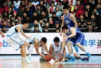北京133-99江苏