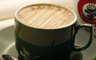 黑咖啡怎么喝才能减肥