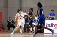 中国82-41古巴