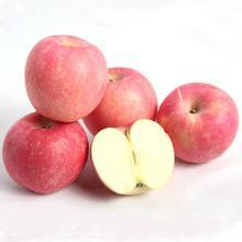1、1个苹果护心减肥