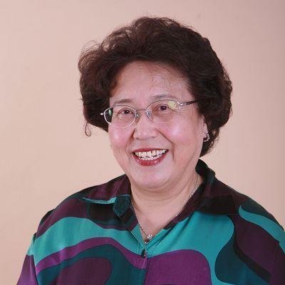 张思莱教授