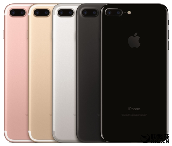 高通为什么开撕苹果:iPhone 8s要用自研4G基带