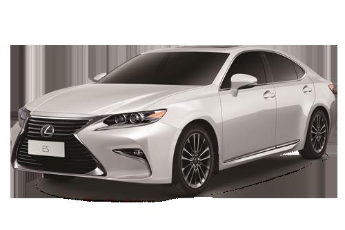 8月限时促销 凯迪拉克ATS-L新车优惠21.44万起