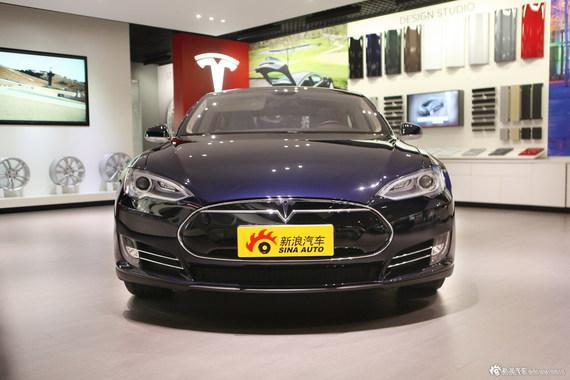 02月热度排行,本周新能源车冠军竟然是它!