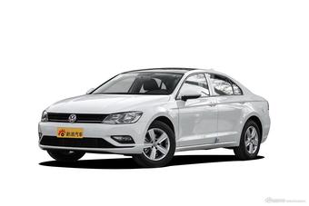 8月新车比价 奥迪A3新车优惠14.42万起