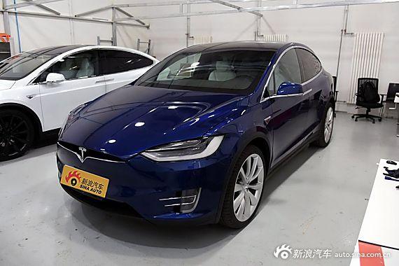 拼实力谁怕谁!17年合资进口品牌新能源车销量排行