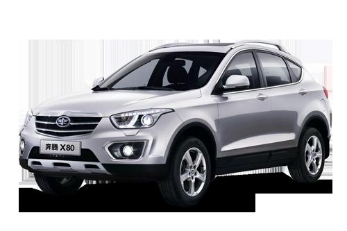 8月限时促销 吉利汽车吉利博越新车优惠10.29万起