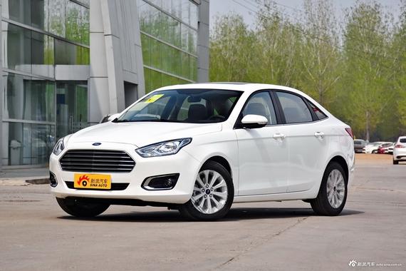 合资紧凑型轿车性价比口碑排行榜前十名的车,你买过吗?