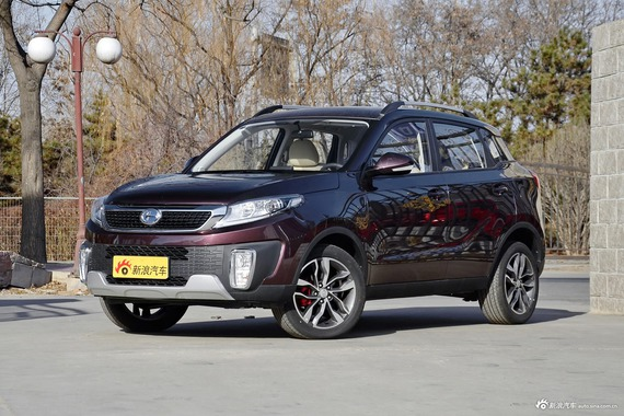 11月口碑报告:昌河汽车口碑排行榜Top4新鲜出炉