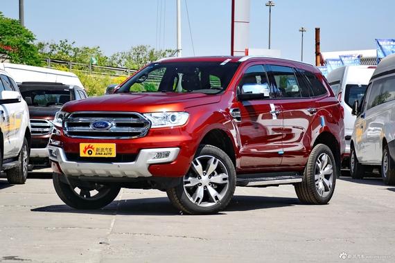 车主眼中最省油的30-50万合资中型SUV排行榜,哪些车型能上榜?