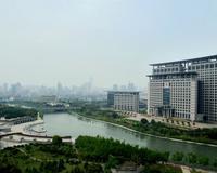 """温州城市愿景:画笔如椽绘""""五美"""""""
