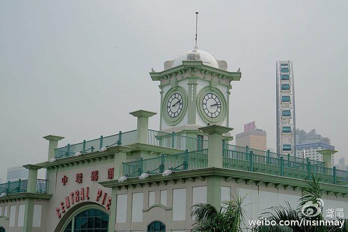 http://www.umeiwen.com/yangshengtang/1204337.html