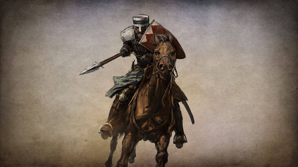 方便,那么挨着路的左边上马,之后再   沿着左边   走,就成为   顺理成