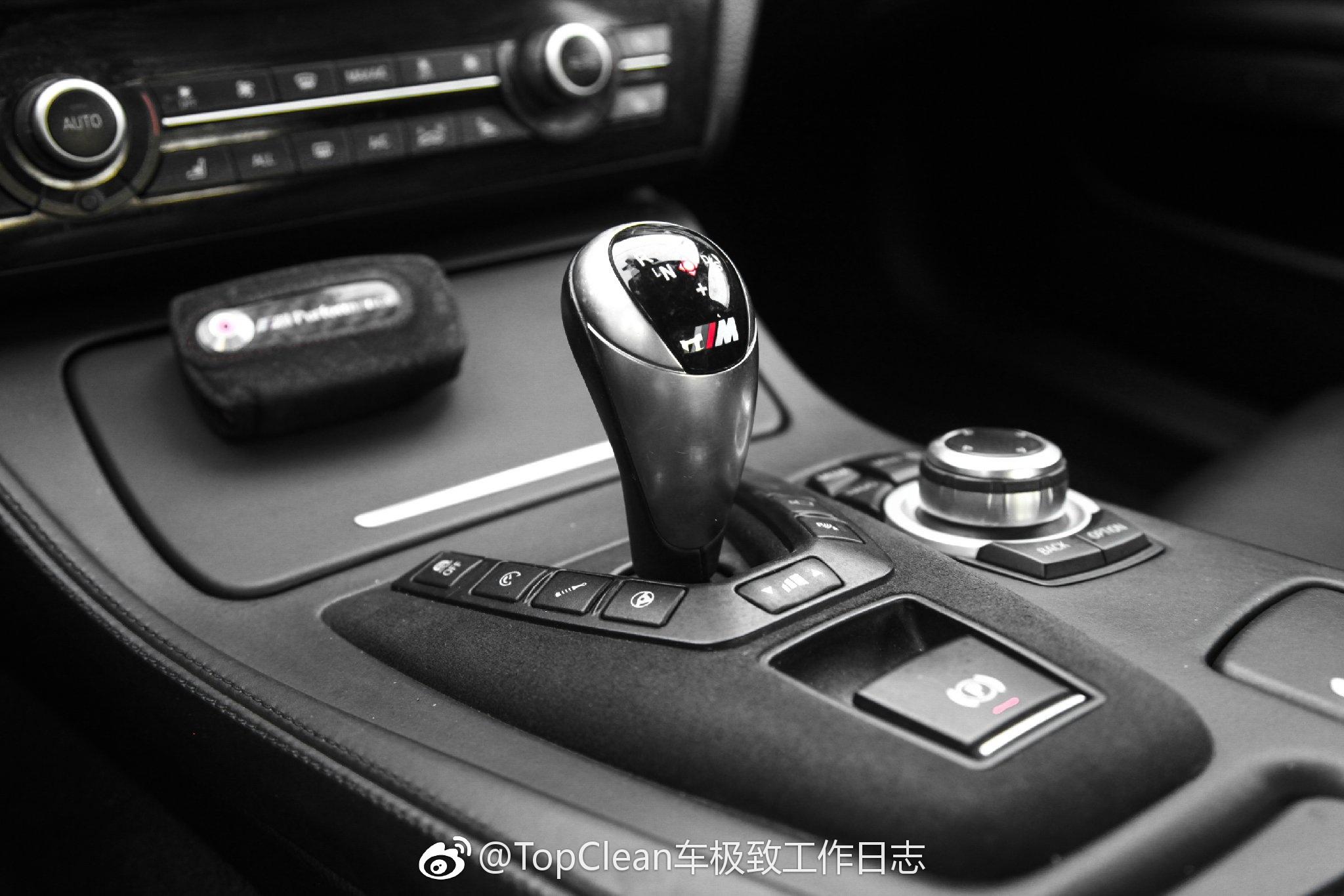 近期TopCars 部分档把总汇,老司机你最喜欢哪一款? ?