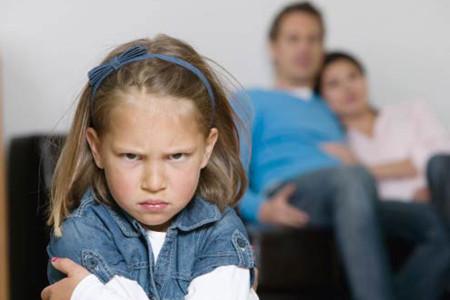 头胎反对二胎,是父母教育的失败