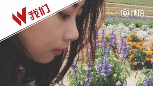 中国驻札幌总领事馆:日警方已开端找掉联女老师
