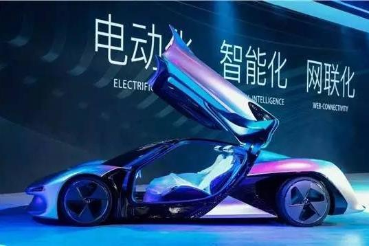 面向未来汽车电动化 NSK的技术上攻之路