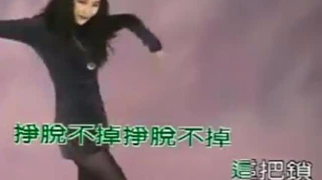"""囧哥午间版: 文明互怼!撕逼时要微笑回复""""祝您阖家欢乐""""图片"""