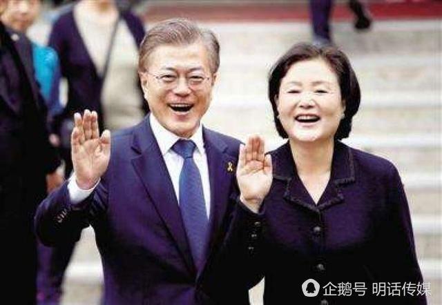 韩国不同意,朝鲜半岛不能动武?