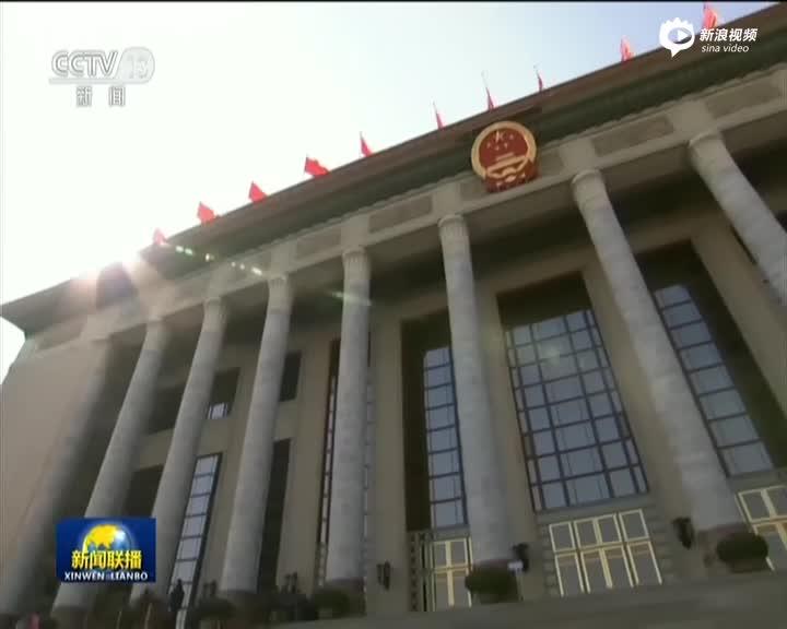 破良法促善治 法治中国按下减速键